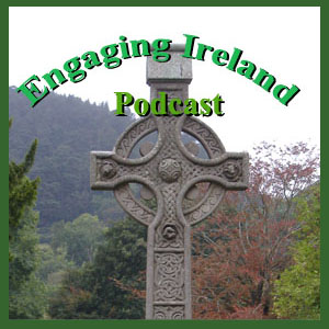 Engaging Ireland