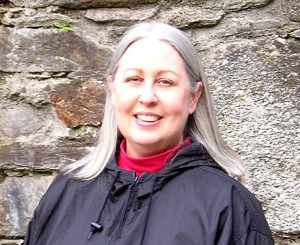 Michele Erdvig