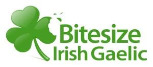 Bitesize Irish Gaelic