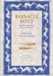Barnacle Soup Cover