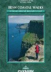 Irish Coastal Walks Cover
