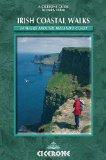 Irish Coastal Walks Cover