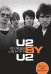 u2 by u2 Cover