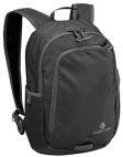 small eagle creek backpack