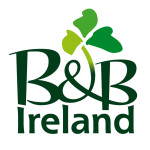 B&B Ireland Logo