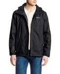 Men's Waterproof Columbia Jacket
