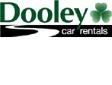Dooley Car Rentals