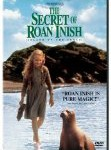 The Secret of Roan Inish DVD Cover