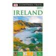 DK Eyewitness Guide Ireland
