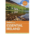 Froder's Ireland travel Guide