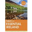 Froder's Ireland travel Guide