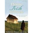 House on an Irish Hillside