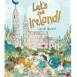 Let's see Ireland Kids books