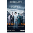 Rebellion Netflix Movie