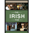 The Irish Pub Movie Netflix