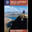 collins press walking guides