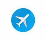 google flight to Ireland