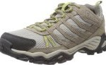 Columbia Hiking Shoe