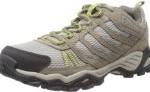 Columbia Hiking Shoe