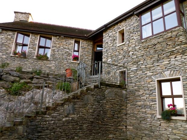 Limestone Lodge B &B Kenmare