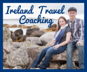 Travel Coaching 300X250 (2)
