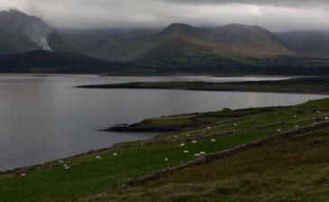 Reader Trip Report: A Coastal Trip around Ireland Part II