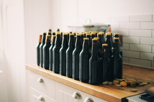 Brewery Tours in Ireland by County