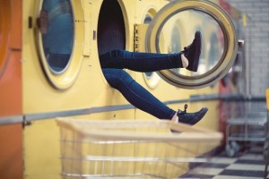 How To Do Laundry In Ireland