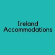 Ireland Accommodations