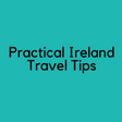 The best tips for planning a trip to Ireland