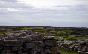 A honeymoon in Ireland: Revealing our itinerary (mistakes and all)
