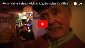 Ronan Kelly's Ireland: A glimpse of Irish life