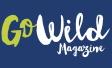 Go Wild Magazine Logo